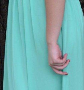 Срочно платья !