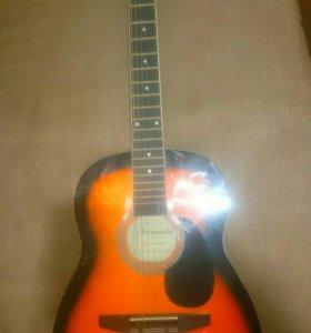 Гитара акустическая Naranda