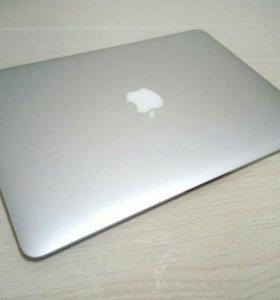 Apple MacBook Air 13 Early 2015, i5-5250U