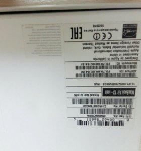 Apple MacBook Air 13 Early 2016 (MMGG2RU/A)