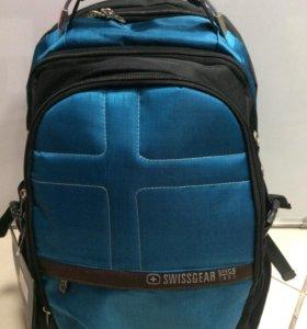 Рюкзак 🎒 SWISSGEAR