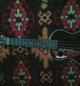 Укулеле новая Гавайская гитара