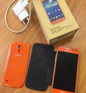 Самсунг S4 mini