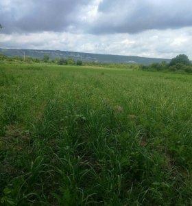 Участок, свыше 500 сот., сельхоз (снт или днп)