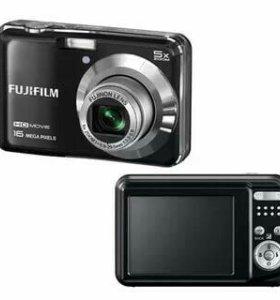 Продам цифровой фотоаппарат.