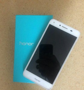 Honor A5
