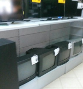 Телевизоры. DVD. Blu- ray. X-box. SPS 2.3.4