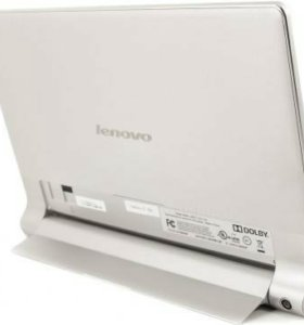 Lenovo Yoga Tablet 10, 16 Gb