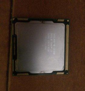Intel core i3 lga socket 1156