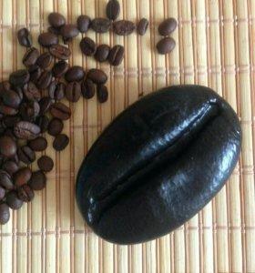 Кофейное зернышко