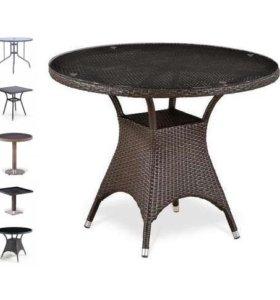 стол T220СТ-W51