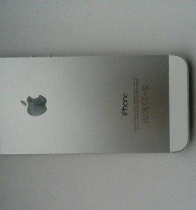 iPhonee 5s 16Gb