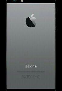 Apple IPhone (Айфон)