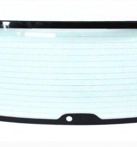 Стекло дверки багажника автомобиля УАЗ-Патриот