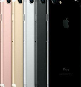 iPhone 7/7 Plus (A1778/A1784) рст Рассрочка/Кредит