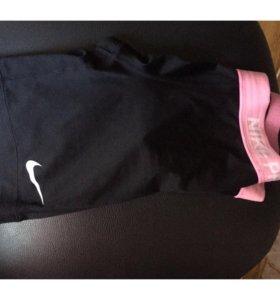 Шорты/Nike