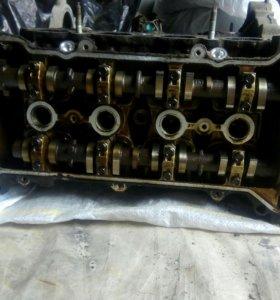 Тойота120
