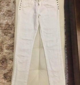 Джинсы Motivi Jeans