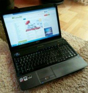 Ноутбук айсер 6930