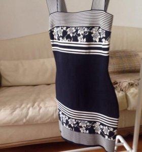 Платье (s) HERVE LEGER Paris