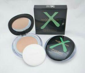 Пудра Max Factor Miracle Touch11 g.