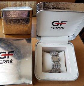 Часы GF ferre 9030 GF.9030L/01MZ
