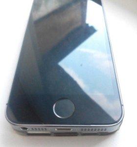 iPhone 5s / 16GB