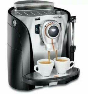 Мастер по ремонту и обслуживанию кофемашин