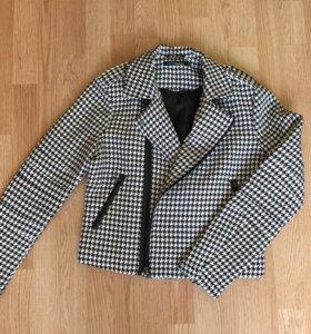 Куртка befree, 44р