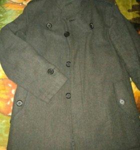 Пальто, 46-48