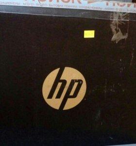 HP 584029-251 HP Pavilion g6