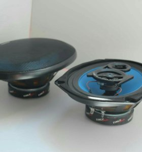 Автомобильная акустика Tinly L 69 - 2.