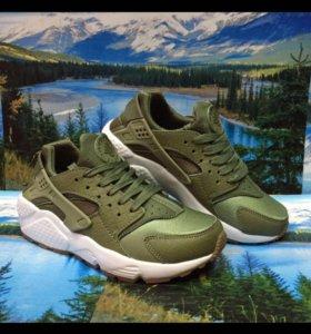 Nike air Huarache (36-40)