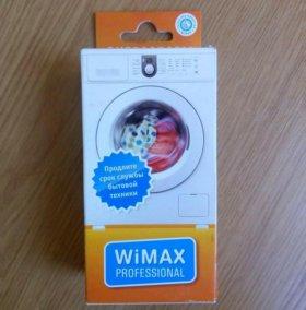 Виброопоры wimax (комплект, 4 штуки)