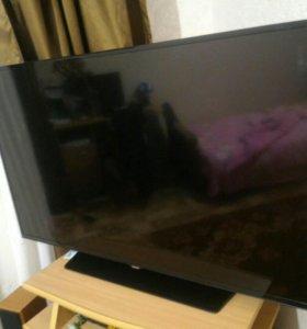 Телевизор samsung ue48h4200ak