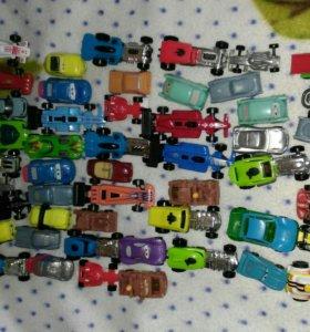 Игрушки от кидера