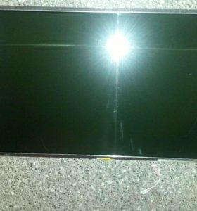 Экран на ноутбук HP pavilion dv5