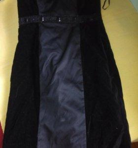 Платье новое !!!