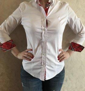 Рубашка Karla Kops