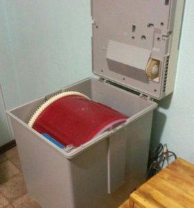 Стиральная машинка АЮКО