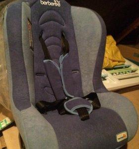 автомобильное кресло Инфинити