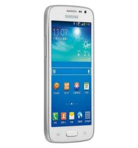 продам телефон Samsung Galaxy Win GT-I8552 работа