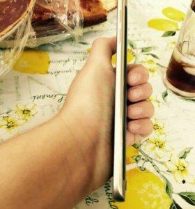Samsung GalaxyS6SM-G920F32Gb