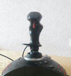 Джостик для ПК и PS3