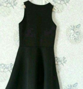Платье Sin Say