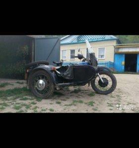 Продам Урал