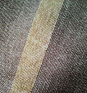 Ткань портьерная 3.5м