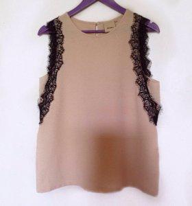 Новая блуза Ichi