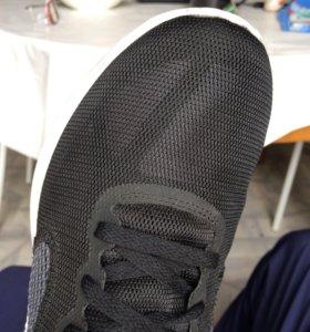 Новые кроссовки Nike оригинал