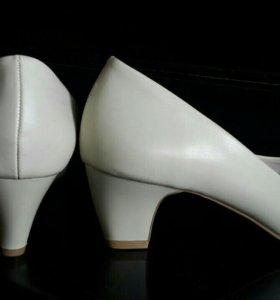 Туфли 36 размер. Payless